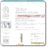 ママバター化粧水の公式サイト