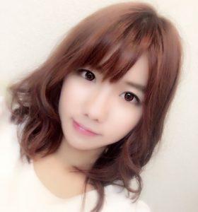 可愛くなりたい運営者(ありす)のプロフィール画像