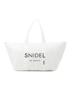 snidel(スナイデル)福袋2019