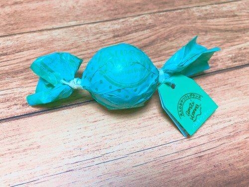 アマイワナ バスキャンディー 1粒 摘みたてフレッシュハーブ