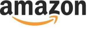 amazonでアンダーノイルタイムレスジェリーセラムを探す