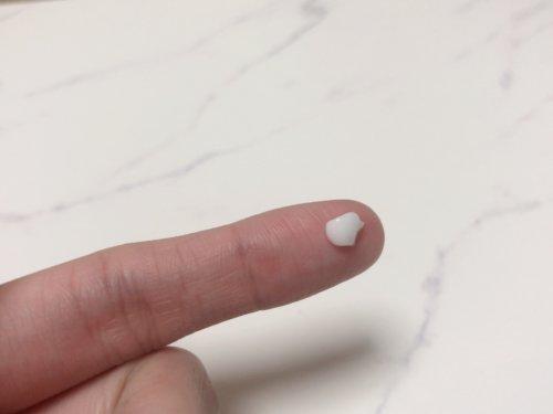 白金のプラセンタ 白肌薬用シミトールの中身