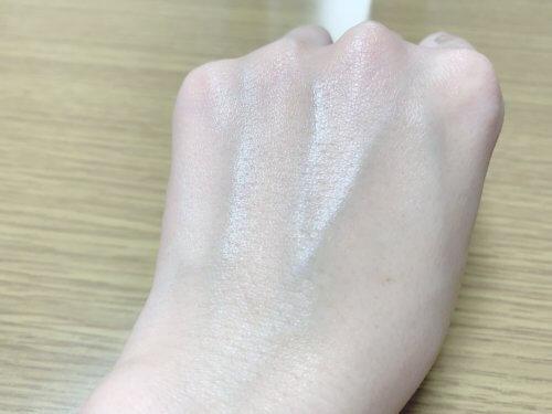 草花木果の化粧水しっとりタイプ